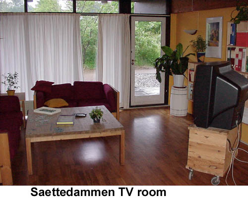 DK99 pictures on home office area design, sitting for a bedroom design, home master bedroom design, home bar counter design, home front entrance design,